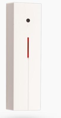 Glasbreukmelder JA-180B