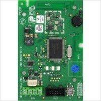 RF Portal  Kit voor inbouw in Flex centrale