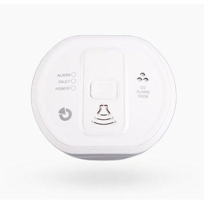 CO detector EI208W