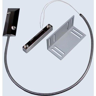 Magneetcontact roldeur SA-220